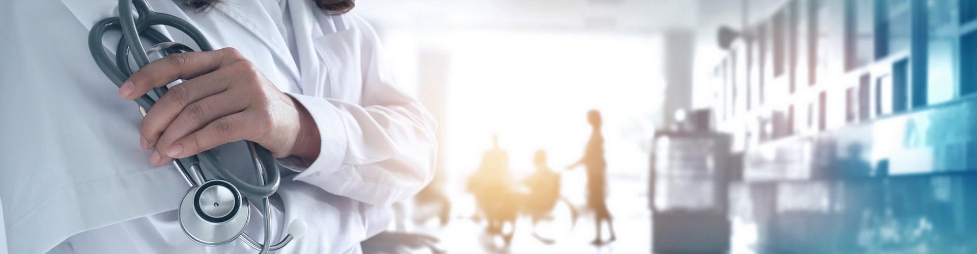 Régilait l'engagement qualité pour les professionnels du médico-social