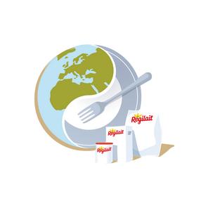 Des produits sains et naturels pour le consommateur et la planète